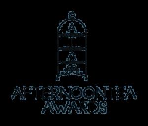 Afternoon Tea Awards