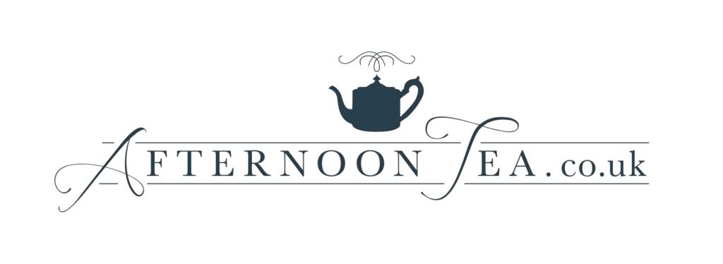 AfternoonTea.co.uk Logo